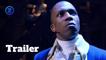 Hamilton Trailer #1 (2020) Lin-Manuel Miranda, Phillipa Soo Movie HD