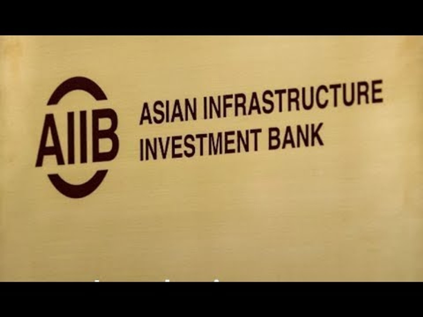 China-backed AIIB approves US$1b in two loans for Indonesia's virus battle