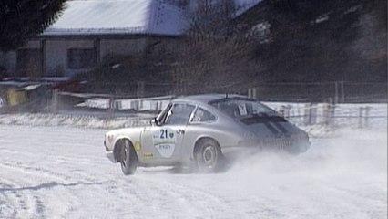 Rallye d'hiver Planai-Classic_23_CBundST_FR