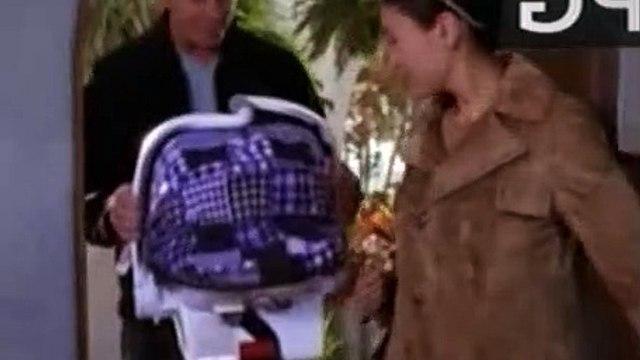 Beverly Hills 90210 Season 10 Episode 11 Sibling Revelry