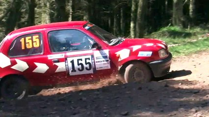 2015 BTRDA 1400 Round 3 Somerset