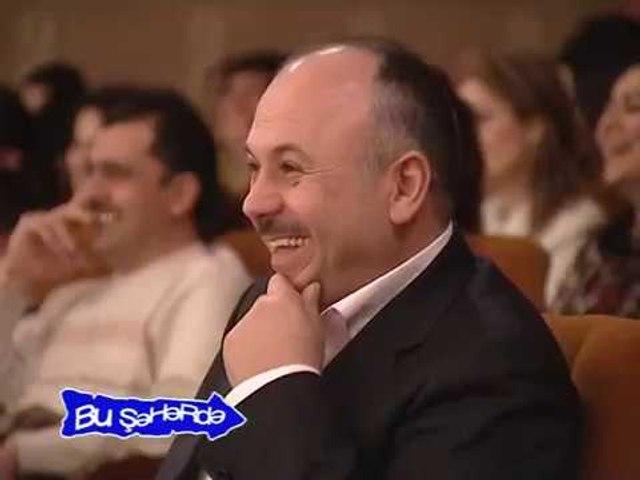 Qadinlar 3 Bu Səhərdə 2008 Tam Versiya Video Dailymotion