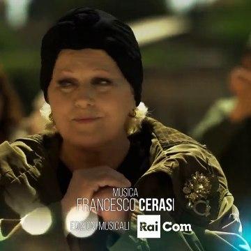 Come Una Madre 1x06