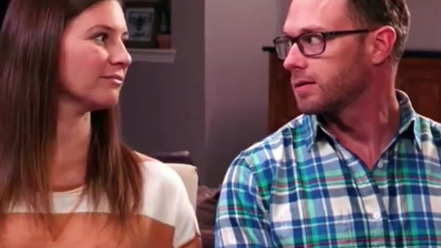 OutDaughtered - S07E03 - Jun 23, 2020 || OutDaughtered - S07E04