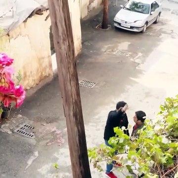 Akhare Khat S01E04 – سریال آخر خط