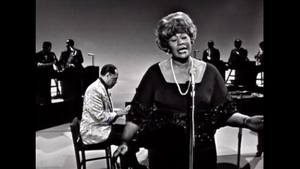 Ella Fitzgerald - It Don't Mean A Thing (If It Ain't Got That Swing)