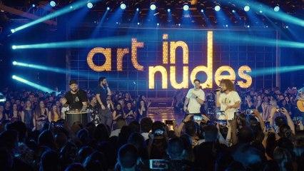 Atitude 67 - Label 67 - Multiclipe