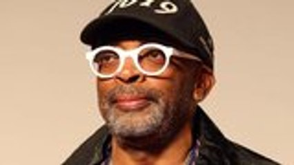 Spike Lee Wants NFL to Put Pressure on  D.C. Team to Change Racist Name | THR News