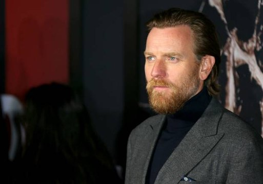 Ewan McGregor Says He'll Enjoy Obi-Wan Series More Than 'Star Wars' Films