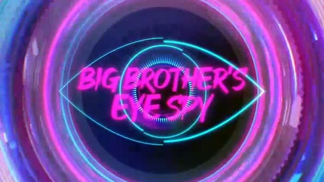Big Brother Australia Eye Spy Episode 3