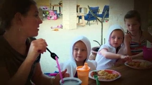 OutDaughtered S07E03