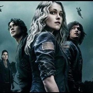 "The 100 Season 7 Episode 9 [S07] ""English Subtitle"""