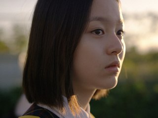 Beol-sae (House of Hummingbird): Trailer HD VO st FR/NL
