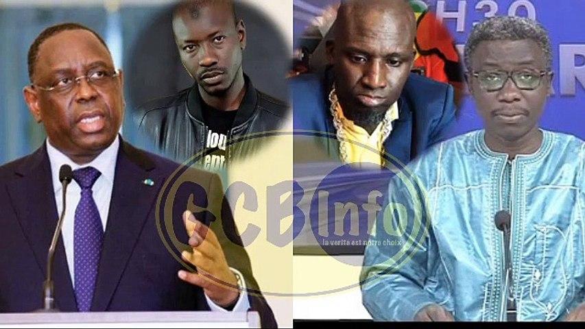 "Pape Ngagne Ndiaye "" Koufi Atté Loudoull Yone : président Yaalla Dina……."