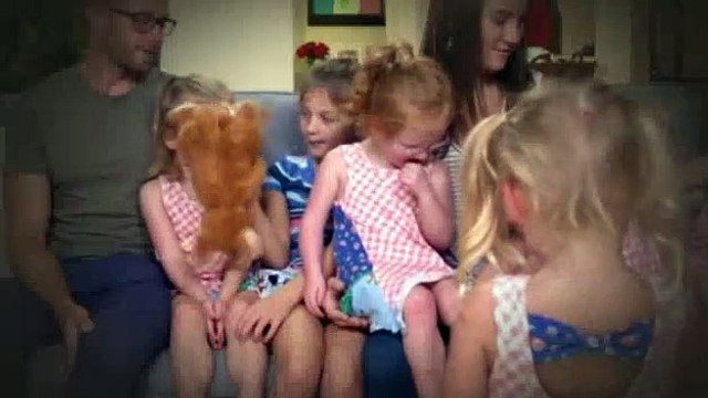 OutDaughtered S06E06 Raising Quints 101