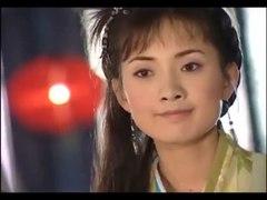 Trom Long Trao Phung 2000 Tap 5 GIALAC0210