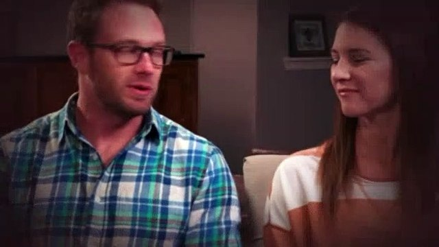 OutDaughtered S07E02 Snowcation