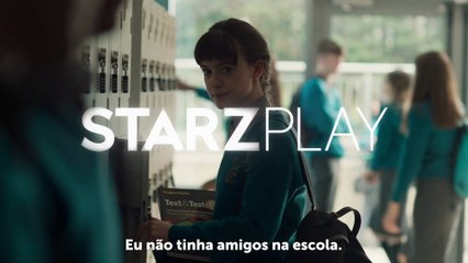 Normal People | Trailer Oficial | STARZPLAY