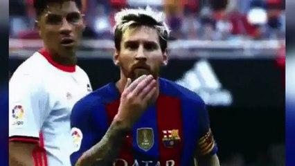 Mercato Buzz : Mauvaise nouvelle pour le PSG, un chouchou de Leonardo s'éloigne sévèrement