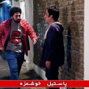 Akhare Khat S01E06 – سریال آخر خط