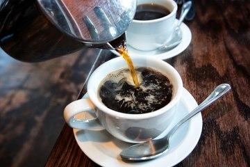 5 aliments aussi efficaces que le café