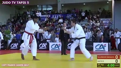 QCM Jeune Coach Judo : Question 3
