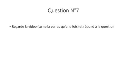 QCM Jeune Coach Judo : Question 7