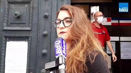 Tribunal de Tarbes : est-ce un délit de poser nue devant la grotte de Lourdes ?