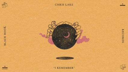 Chris Lake - I Remember