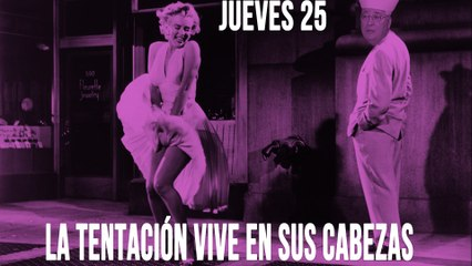 Juan Carlos Monedero: la tentación vive en sus cabezas 'En la Frontera' - 25 de junio de 2020