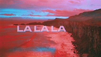 Louis The Child - La La La (Everything's Okay)
