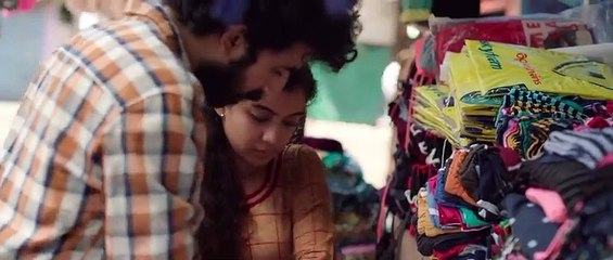 Kappela (2020) Sreenath bhasi malayalam new superhit movie part 3