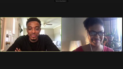 Jonathan McReynolds Talks About His BET Awards Performance, Music & More  - The Koalition