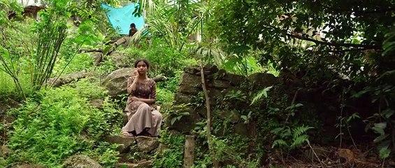 Kappela (2020) Sreenath bhasi malayalam new superhit movie part 2