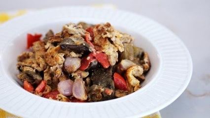Regional Dishes Around The Philippines   Yummy PH