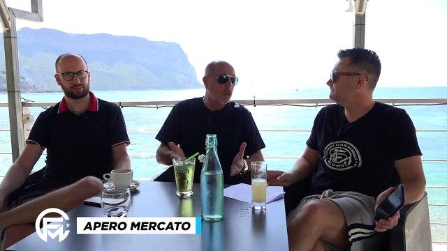 Mercato : Ces jeunes joueurs que l'OM avait choisi ne ne pas recruter sous l'air Garcia