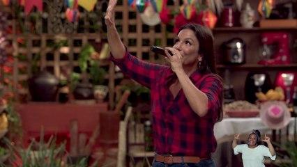Ivete Sangalo - Chorando E Cantando