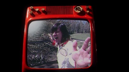 Old 97's - Turn Off The TV