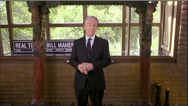 Real Time with Bill Maher - S18E20 - Jun 26, 2020 || Real Time with Bill Maher - S18E21