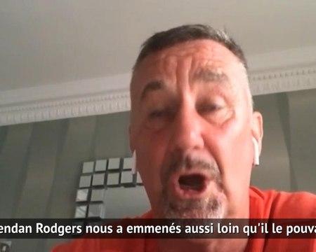 """Liverpool - Aldridge : """"Klopp coche toutes les cases"""""""