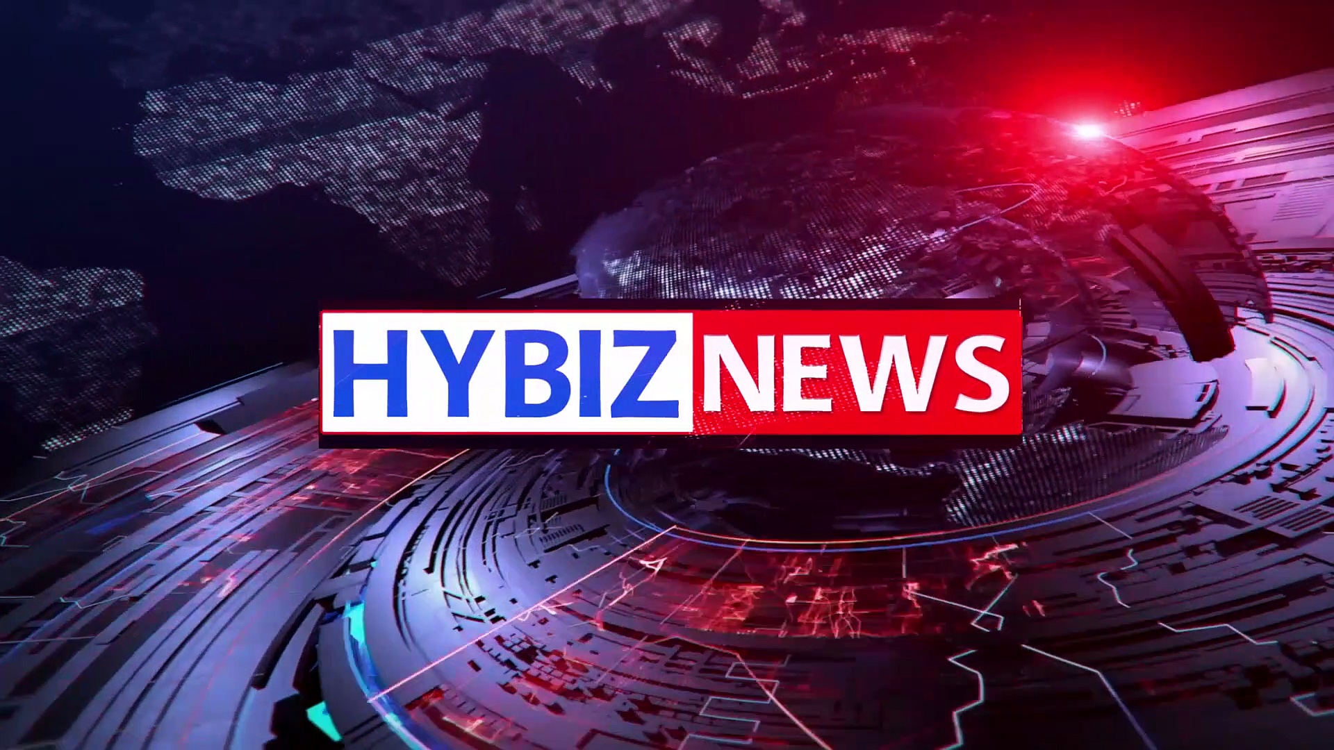 Novak Djokovic and Wife Jelena test positive for Covid-19 | hybiz news