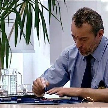 Munkaügyek S01 E09
