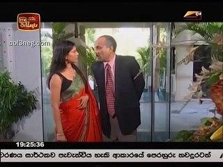 Vinivindimi Andura - Saradhage Mangalya