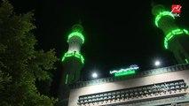 (الحكاية) يتابع أول أيام فتح المساجد والمقاه
