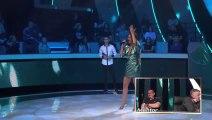 Zvezde Granda 27.06.2020 - Danijel Trajkovic i Katarina Milojkovic