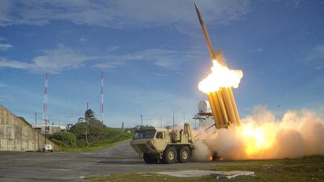 Russia -விடம் India வாங்கும் அதிநவீன Missile defense system... முழு தகவல்