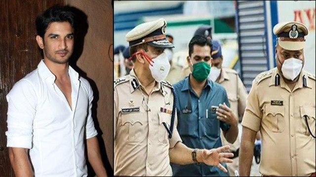 #SushantSinghRajput : Sushant సూసైడ్లో కేసులో పోలీసుల చేతికి కీలక ఆధారాలు! || Oneindia Telugu
