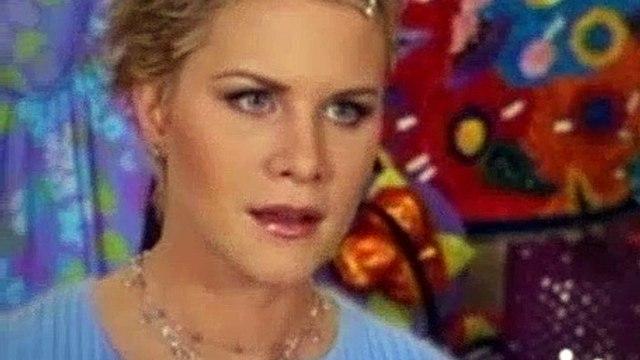 Beverly Hills 90210 Season 10 Episode 21 Spring Fever