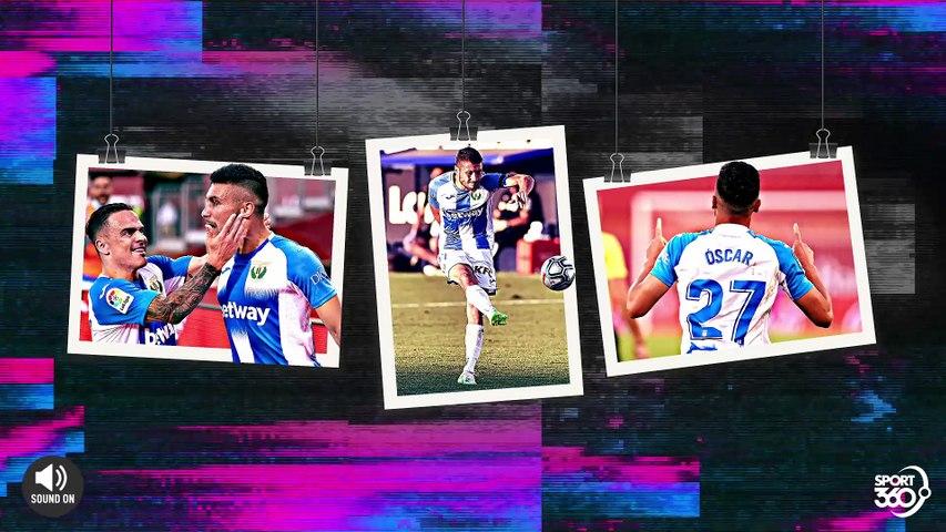 Oscar Rodriguez v2