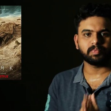 Dark Season 3 Malayalam Review _ Web Series _ Netflix _ Reeload Media